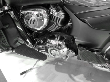 chrome, engine, monochrome, motorcycle, seat, vehicle, luxury, motorbike, transportation, motor