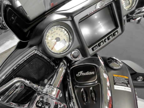 monitor, motorcycle, speedometer, steering wheel, gasoline, control, device, transportation, vehicle, chrome