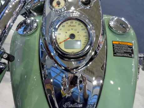 metallic, motorcycle, reflection, speedometer, classic, chrome, antique, vehicle, luxury, machinery