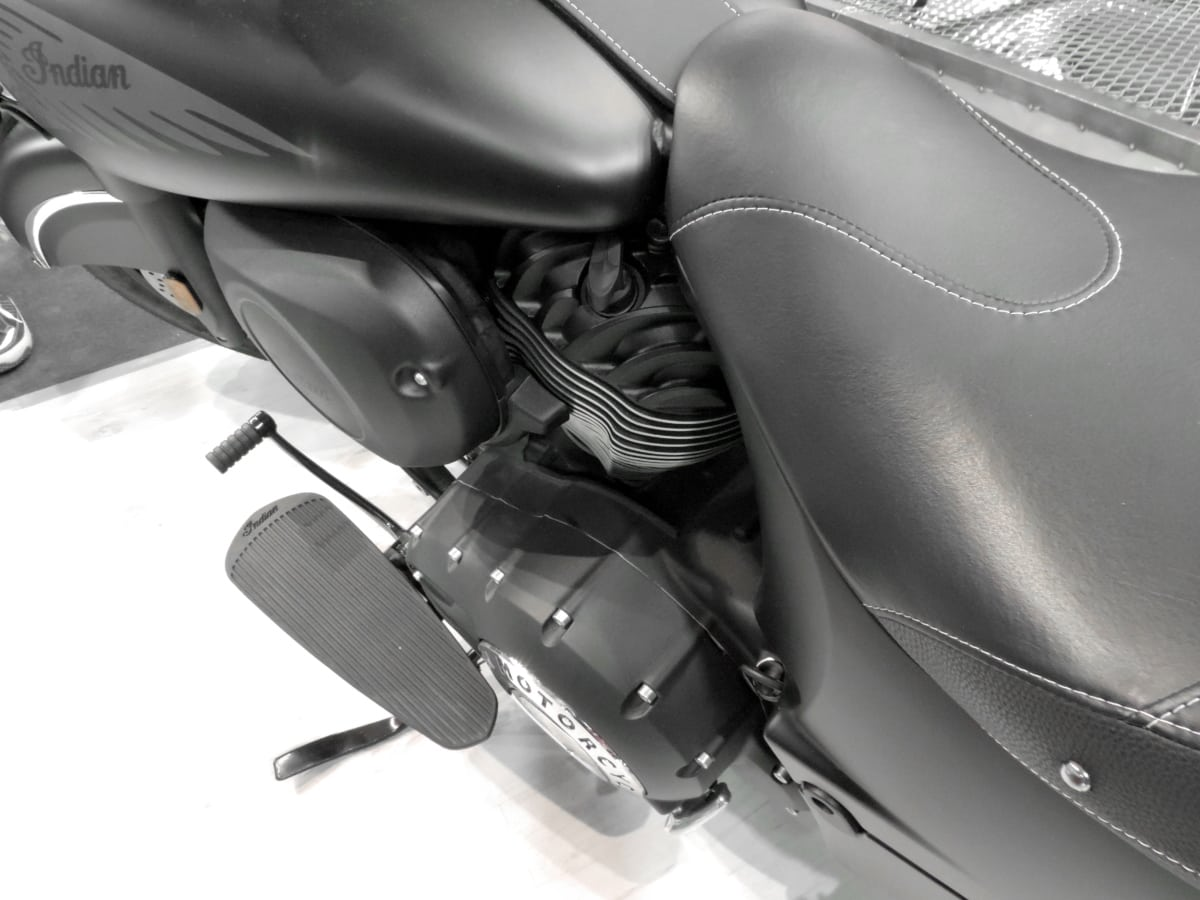 black and white, leather, seat, bike, vehicle, classic, chrome, motorbike, fashion, luxury