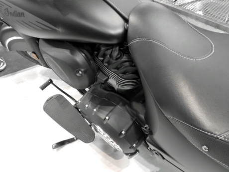 black and white, leather, seat, bike, vehicle, classic, chrome, motorbike, fashion, luxury