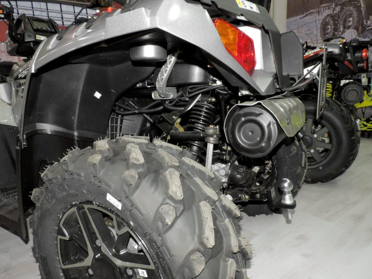 багги, современные, Ремонтная мастерская, шины, Транспорт, транспортное средство, промышленность, двигатель, гараж, колесо