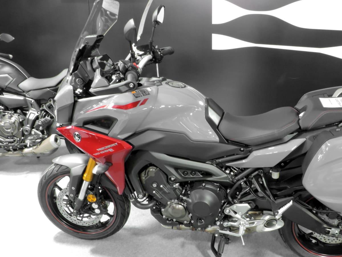 Ingenieria, lujo, espejo, moto, asiento, rueda de manejo, tecnología, vehículo, motos, cromo