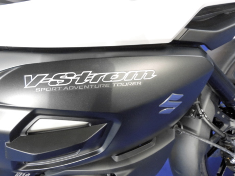design, marketing, motorcycle, seat, text, chrome, fast, horizontal, classic, outdoors