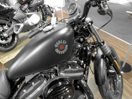 american, motorcycle, conveyance, motorbike, transportation, chrome, vehicle, seat, classic, steel