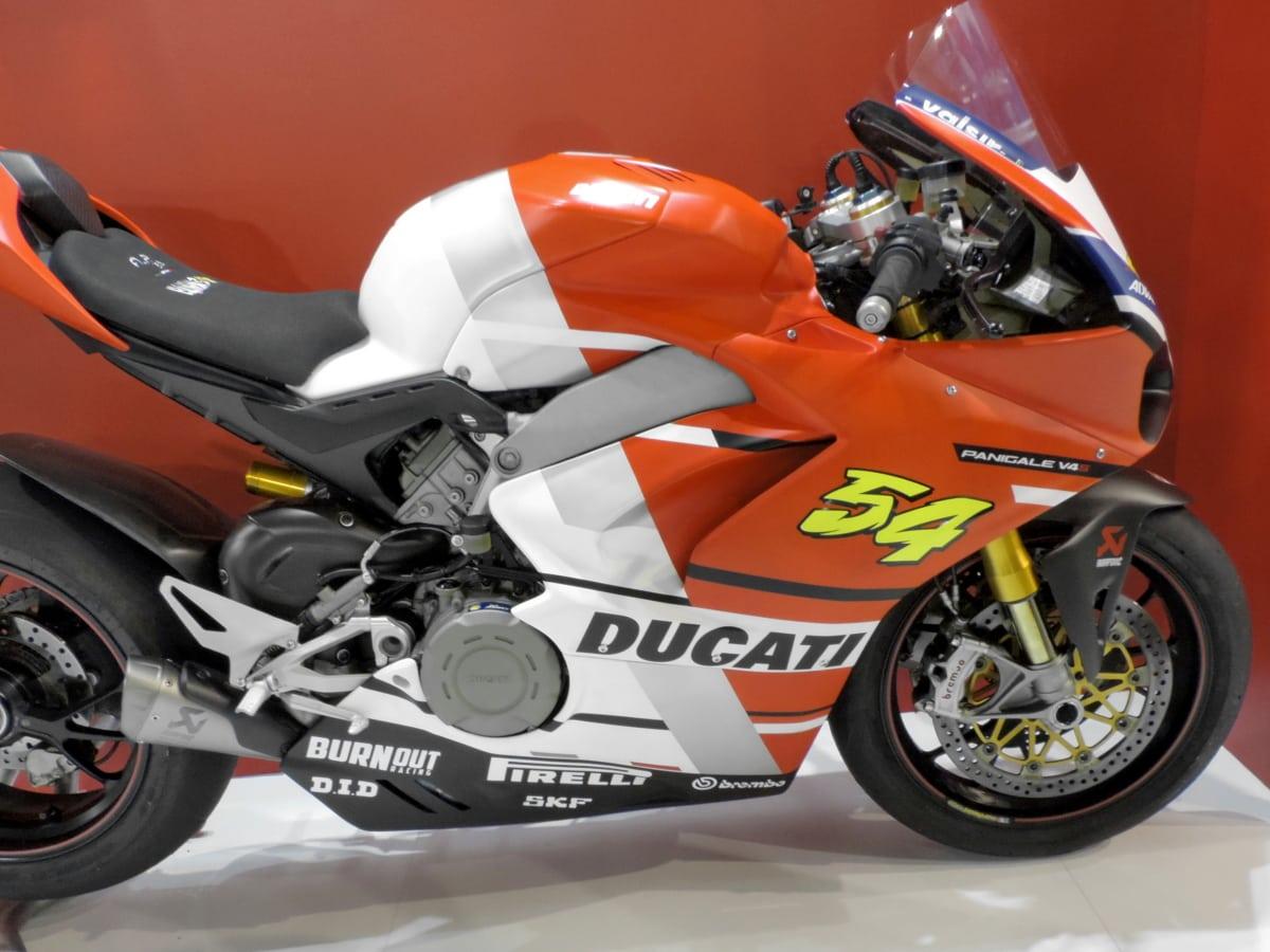 Majstrovstvá Európy, motocykel, Šport, vozidlo, rýchle, bicykel, rýchlosť, koleso, pneumatiky, jazda