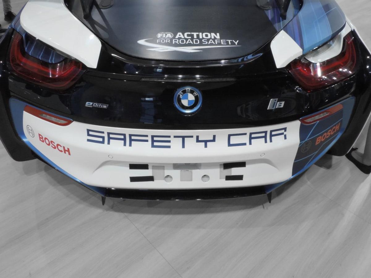 auto, Luxusné, bezpečnosť, športový automobil, rýchle, vozidlo, závod, súťaže, automobilový priemysel, Majstrovstvá Európy