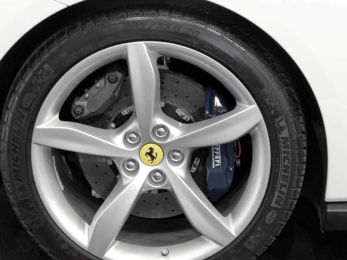 carro, famosos, luxo, pneu, transporte, automóvel, roda, máquina, veículo, cromado
