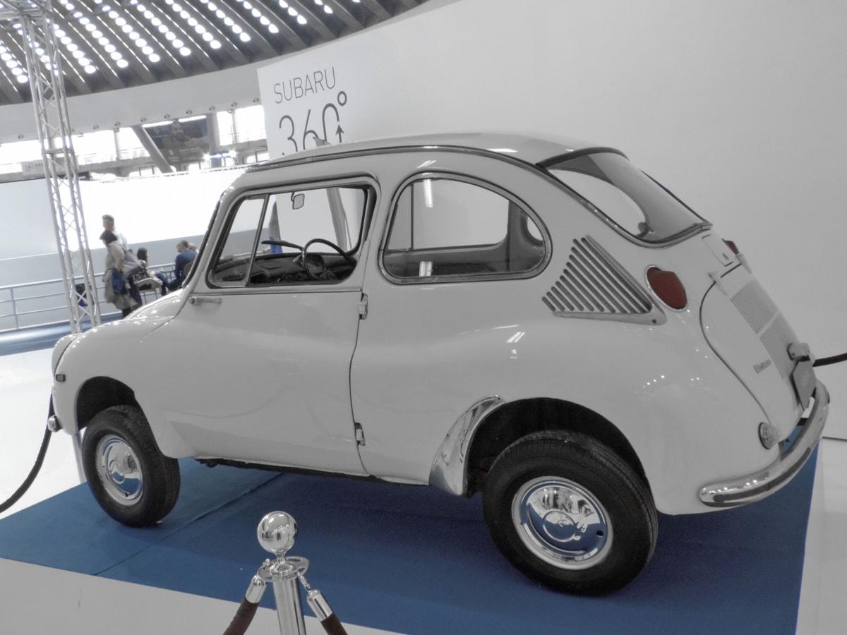 car, nostalgia, old, show, vintage, transportation, vehicle, automobile, drive, automotive