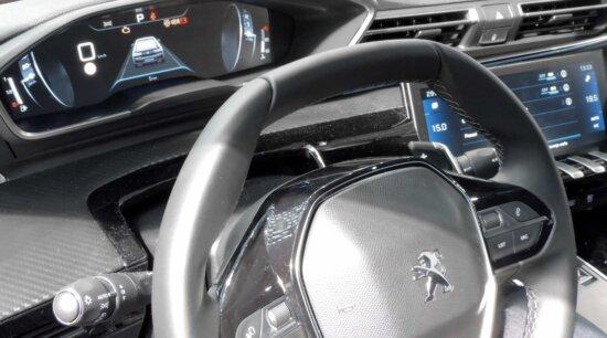 airbags, receptor de rádio, velocímetro, volante, transporte, cromado, carro, veículo, painel de controle, tecnologia
