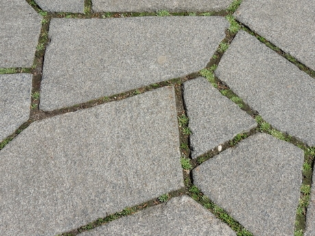 avenue, masonry, pavement, urban area, footpath, texture, surface, wall, ground, asphalt