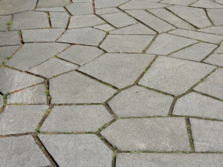 paving stone, ground, pavement, paving, stone, texture, brick, rough, cobblestone, footpath