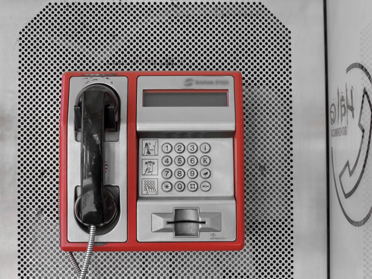 telecomunicazione, linea telefonica, telefono a filo, tecnologia, telefono, apparecchiatura, telefono, chiamata, comunicazione, business