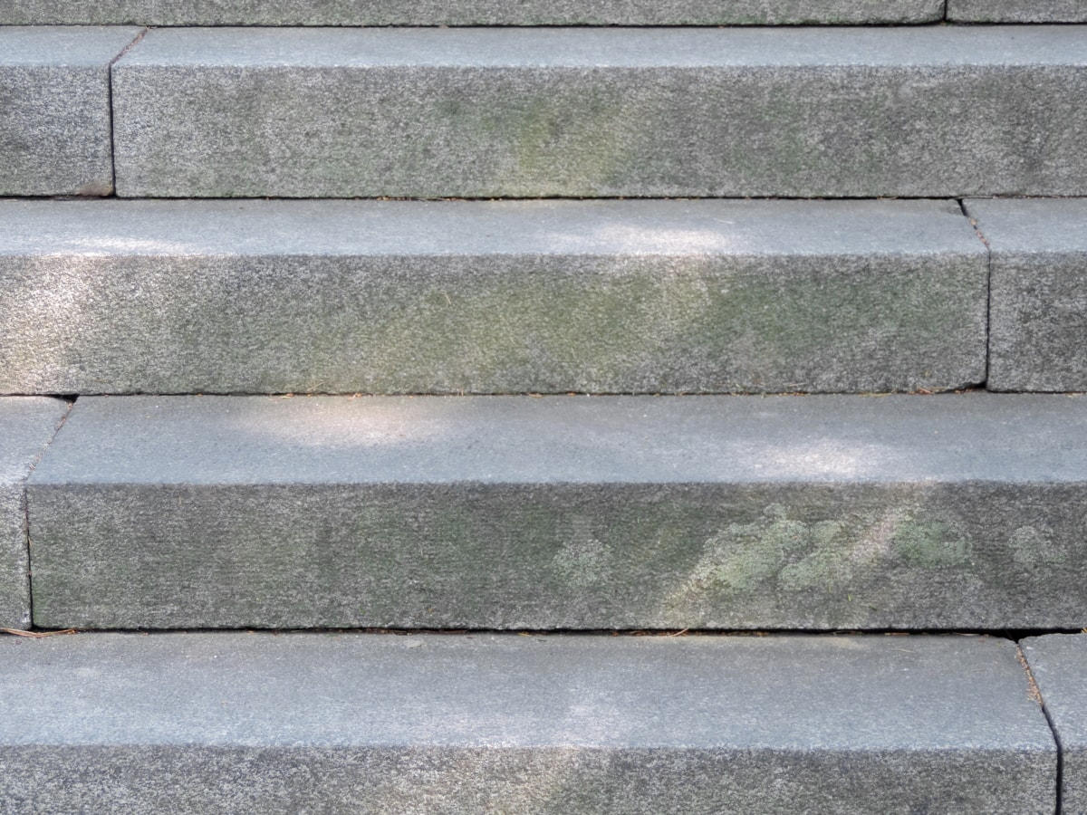 architectural style, masonry, old, solid, staircase, texture, wall, pattern, step, concrete