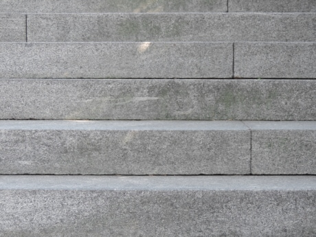 granite, marble, masonry, staircase, concrete, stone, wall, brick, texture, cement