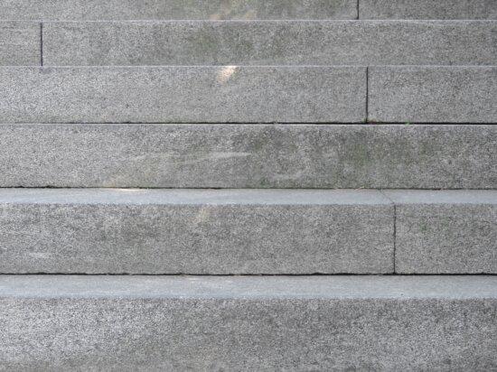 granit, marbre, maçonnerie, escalier, béton, Pierre, mur, brique, texture, ciment