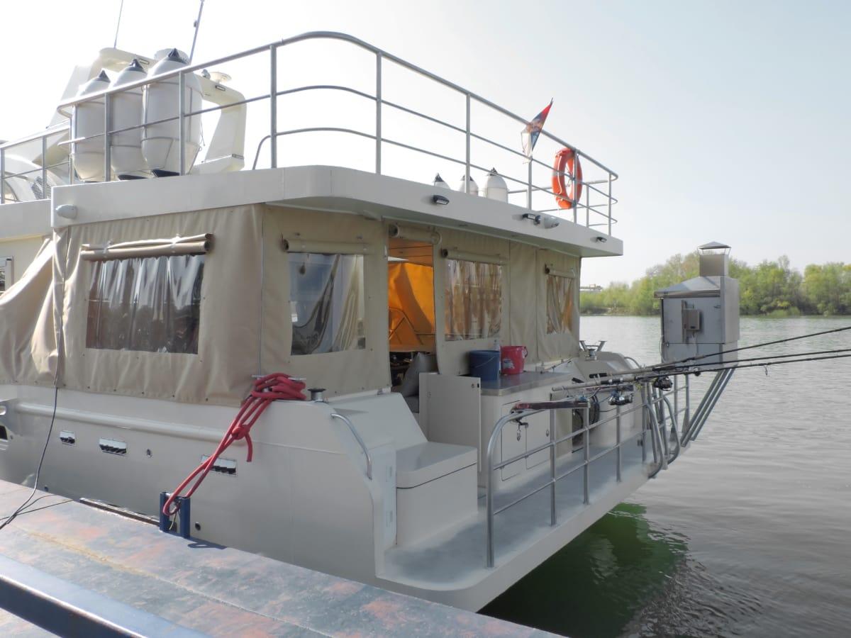 Рыболовное судно, орудия лова, Яхта, лодка, Эллинг, вода, корабль, Марина, Водный транспорт, Люкс