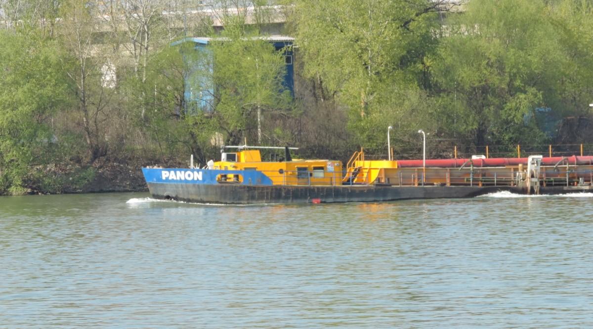 lekter, vann, skipet, slepebåt, båt, elven, vannjet, kjøretøy, utendørs, natur