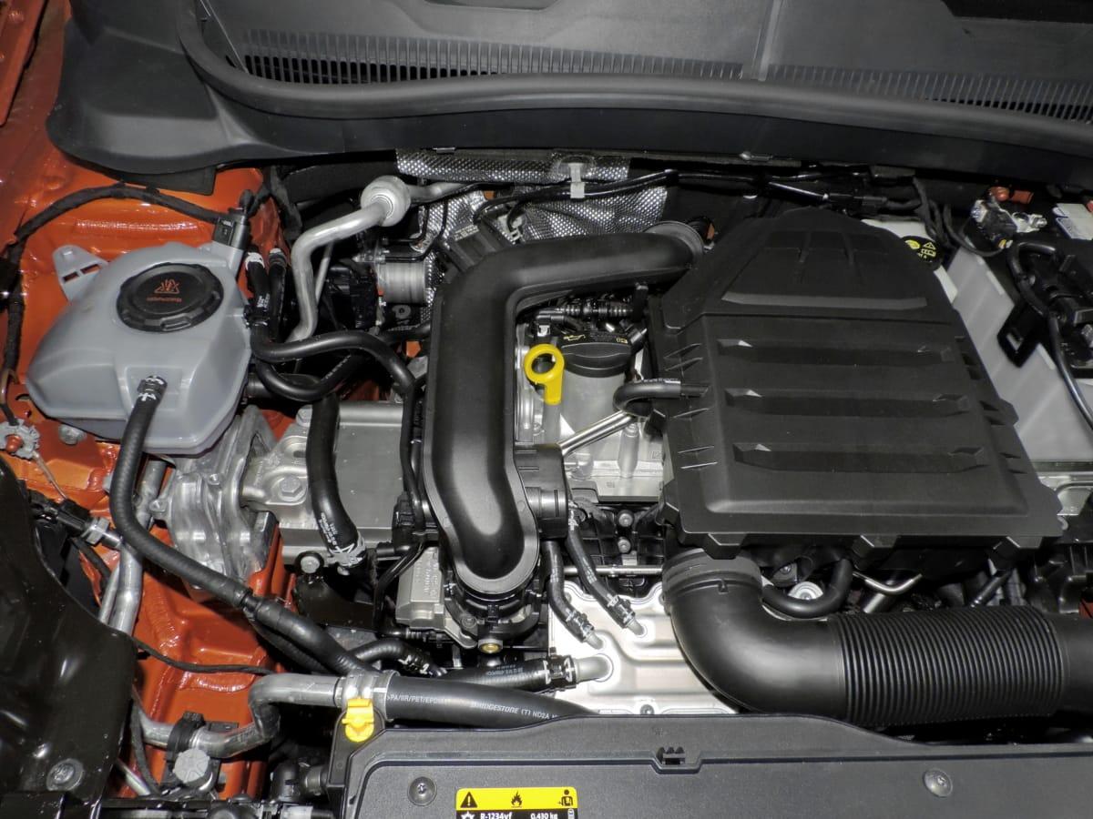 автоматичні, автомобіль, двигун, Інжиніринг, гаражі, промислові, перевезення, Фільтр, промисловість, транспортний засіб
