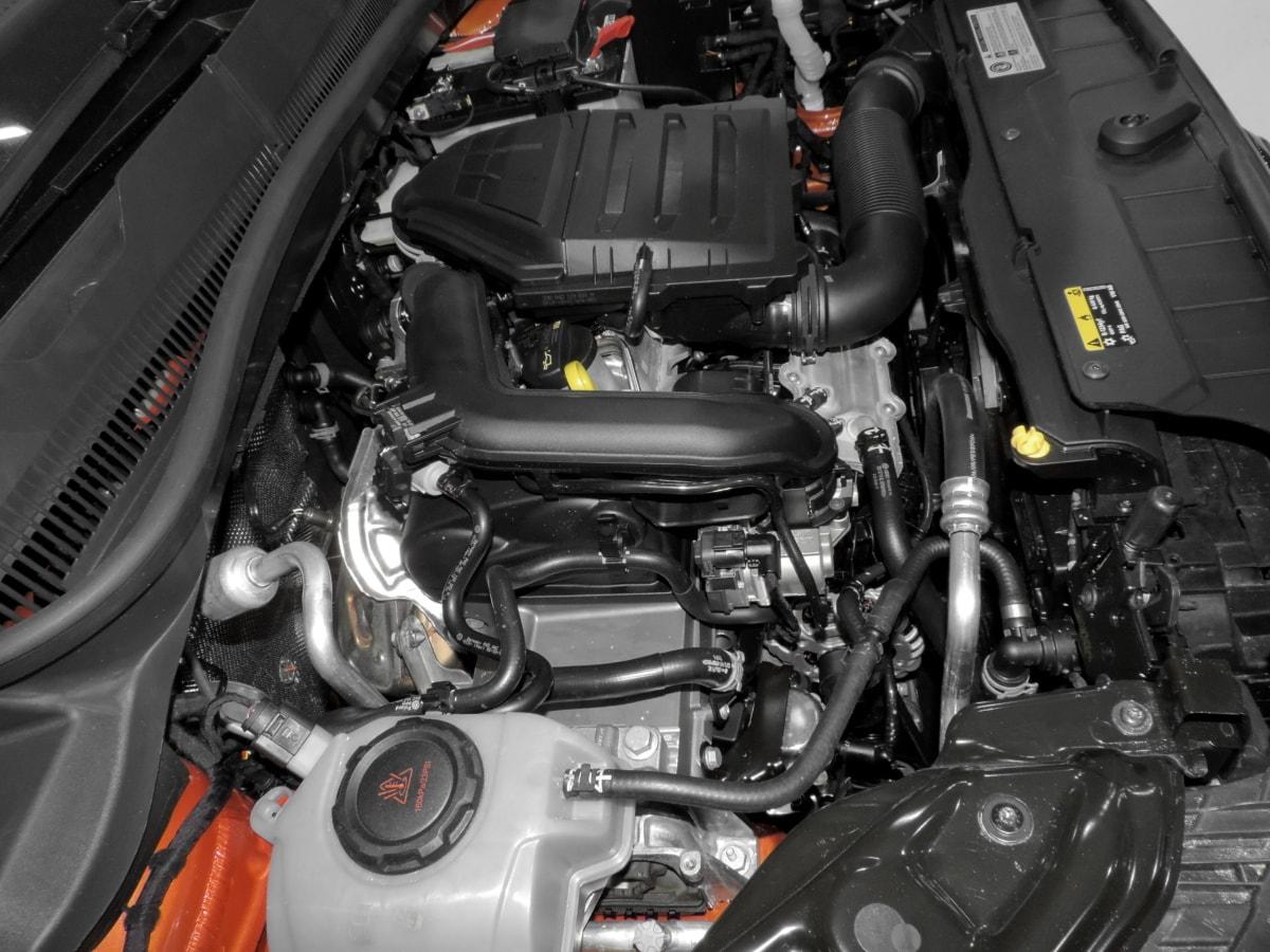 motor de, gasolina, máquina, bomba, Taller de reparación de, cabina, vehículo, dispositivo, industria, coche