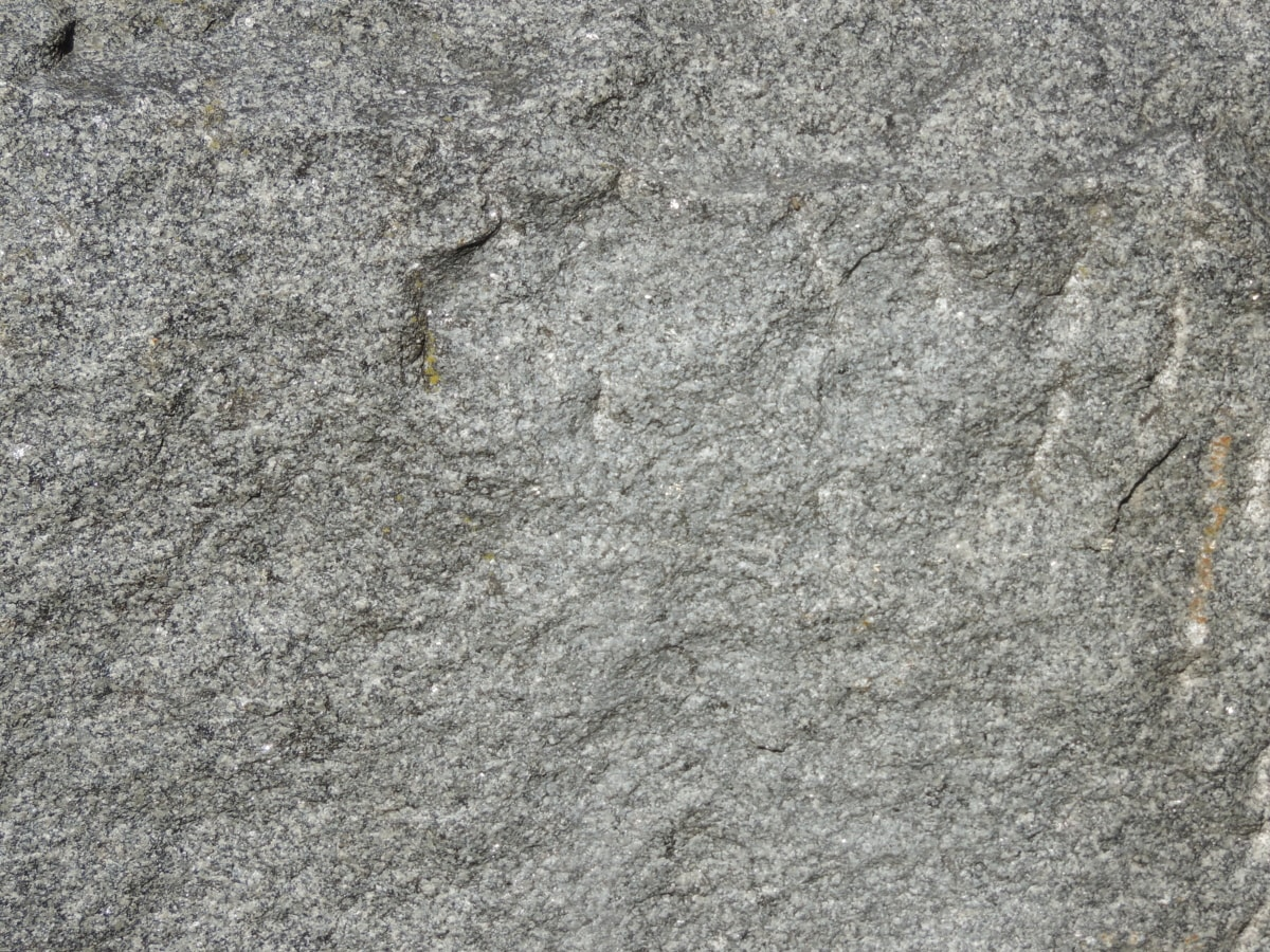 geology, granite, grey, rough, wall, material, surface, texture, stone, rock