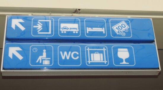 alt, Zeichen, Symbol, Anzeige, Abbildung, Bild, Text, Informationen, Banner, Design