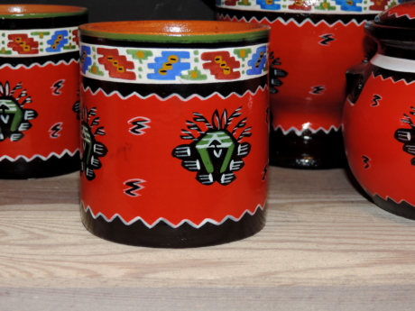 ceramics, design, pottery, container, traditional, cup, art, handmade, painting, decoration