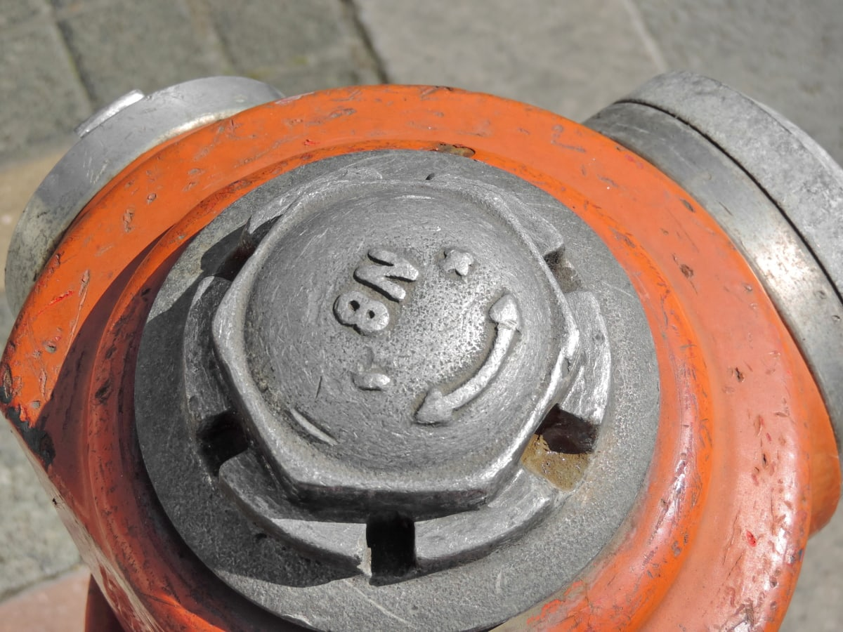 cast iron, hydrant, technology, iron, steel, old, heavy, industry, dirty, equipment
