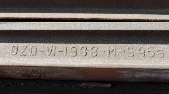 berat, logam, lama, kereta api, Stasiun Kereta, tekstur, logam, besi, baja, Desain