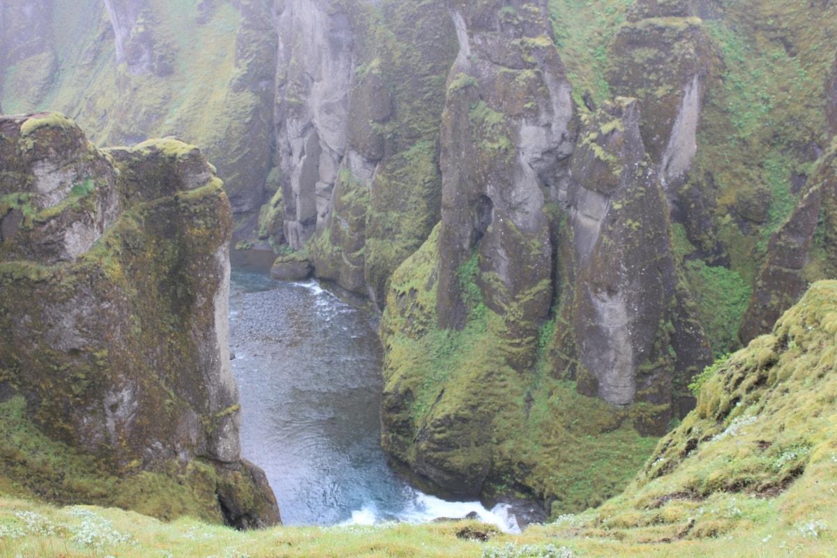 แคนยอน, คลิฟ, แม่น้ำ, วัลเลย์, น้ำตก, อาหรับ, ภูมิทัศน์, น้ำ, ร็อค, ธรรมชาติ