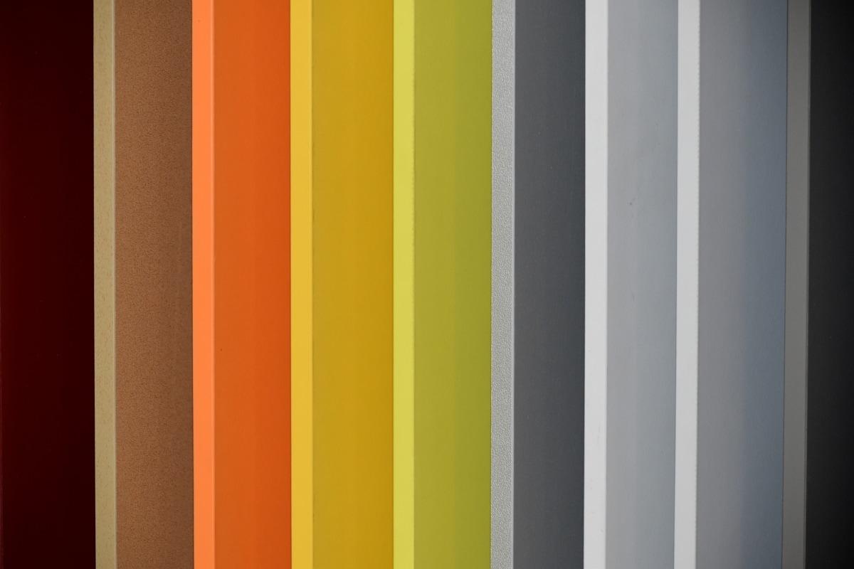 carpentry, coloration, lines, vertical, wooden, interior design, stripe, empty, contemporary, creativity