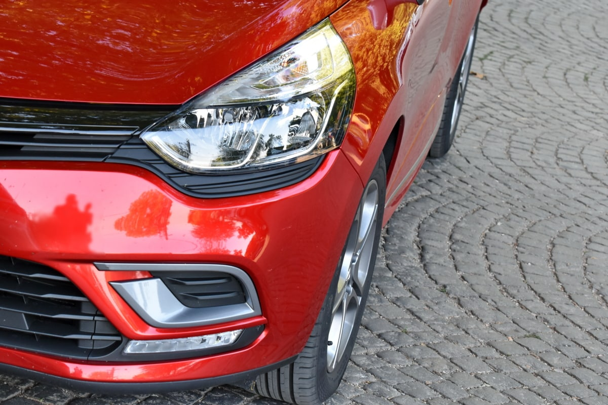 headlight, tire, car, classic, automobile, chrome, automotive, vehicle, transportation, luxury