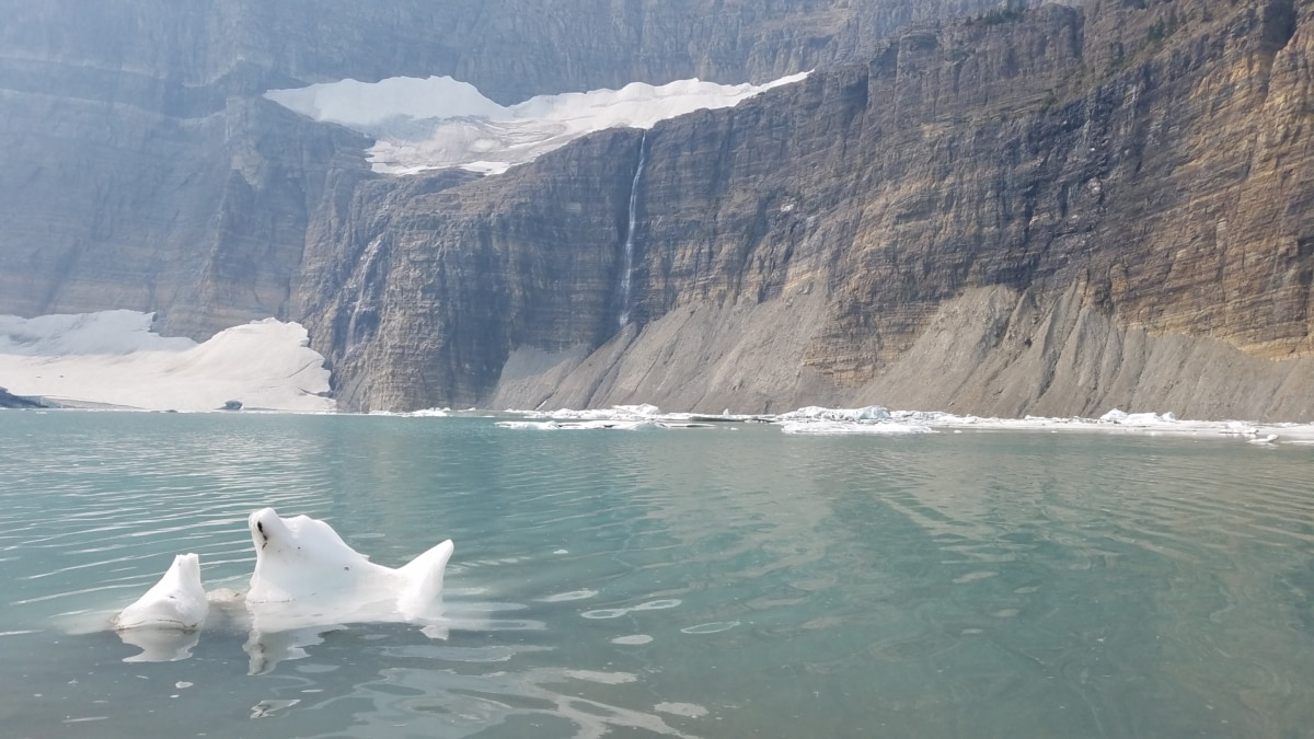 arctic, ice crystal, ice water, iceberg, ice, glacier, frosty, snow, water, mountain