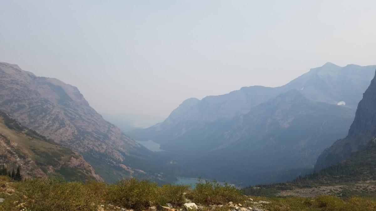 alpine, mountainside, resort area, tourist attraction, landscape, range, nature, high land, mountain, mountains
