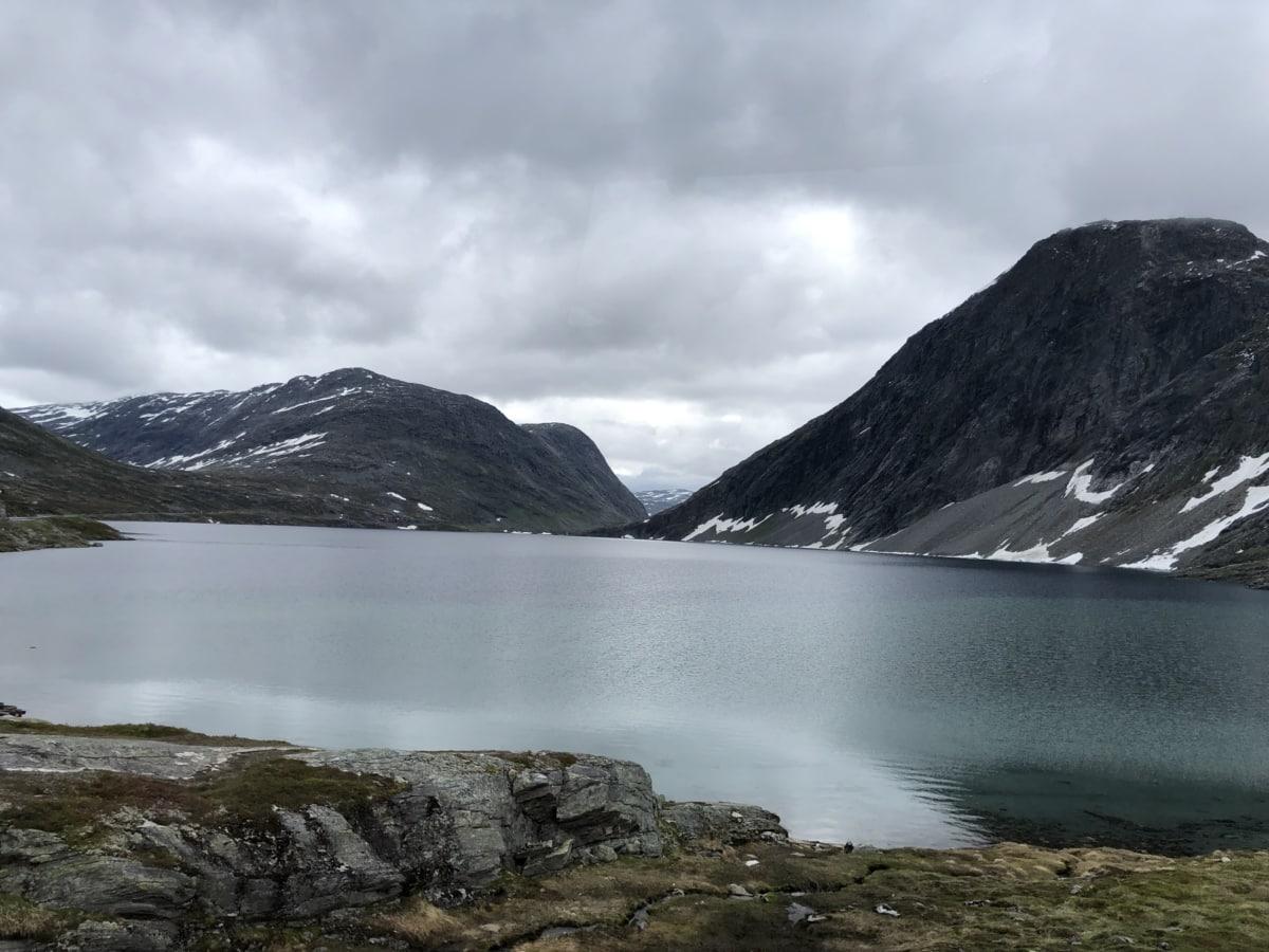 isbre, innsjøen, nasjonalpark, fjæra, villmark, eventyr, skyen, skyer, kysten, økologi