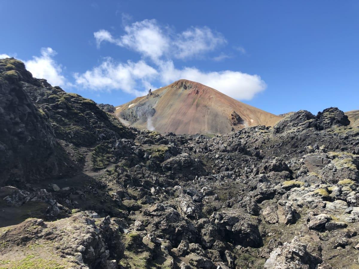 หินใหญ่, ธรณีวิทยา, หินแกรนิต, ยอดเขา, ภูมิทัศน์, ภูเขา, ภูเขา, ธรรมชาติ, กิจกรรมกลางแจ้ง, ร็อค