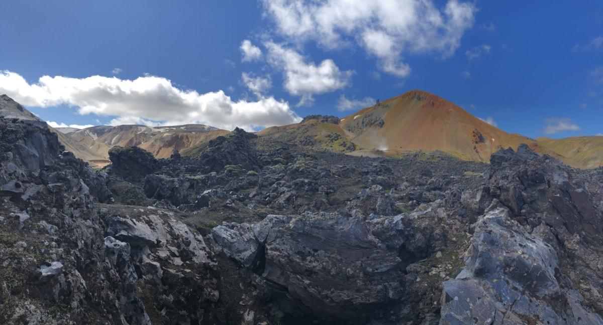 geológia, Gránit, hegycsúcs, csúcs, hegyek, hegyi, táj, természet, kirándulás, magas