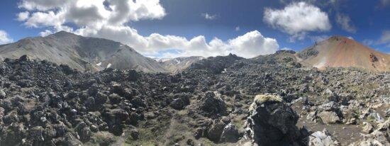 duże skały, Geologia, szczyt górski, światło słoneczne, szczyt, zakres, góry, góry, krajobraz, Lodowiec