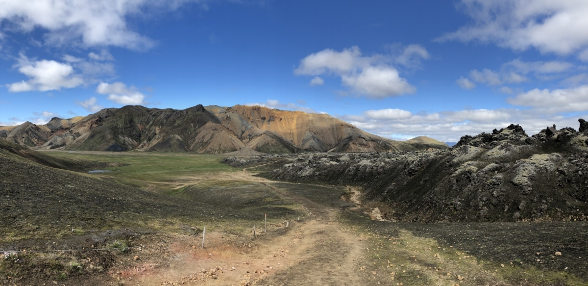 geology, panorama, road, tourist attraction, mountain, mountains, landscape, high land, nature, outdoors