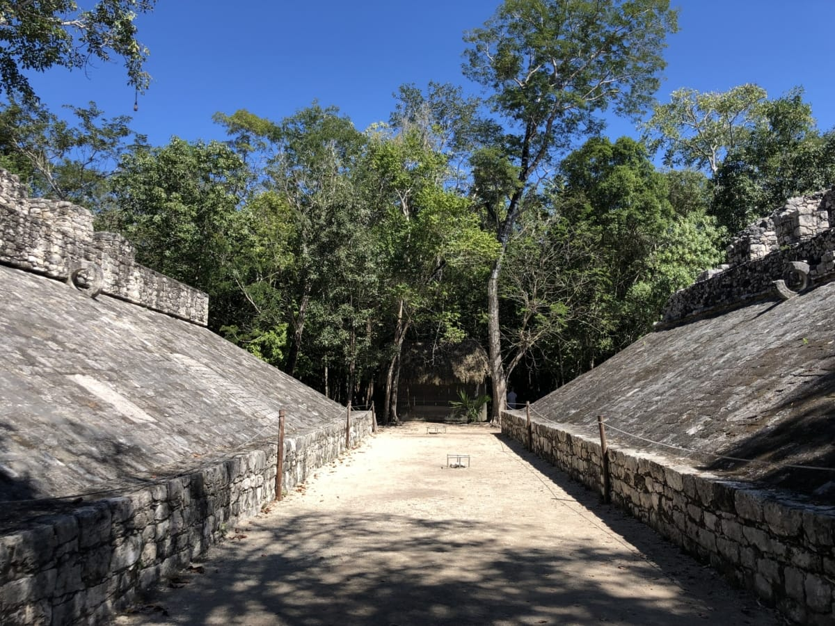 Крыша, стена, Архитектура, дерево, Старый, древние, Природа, на открытом воздухе, пейзаж, камень