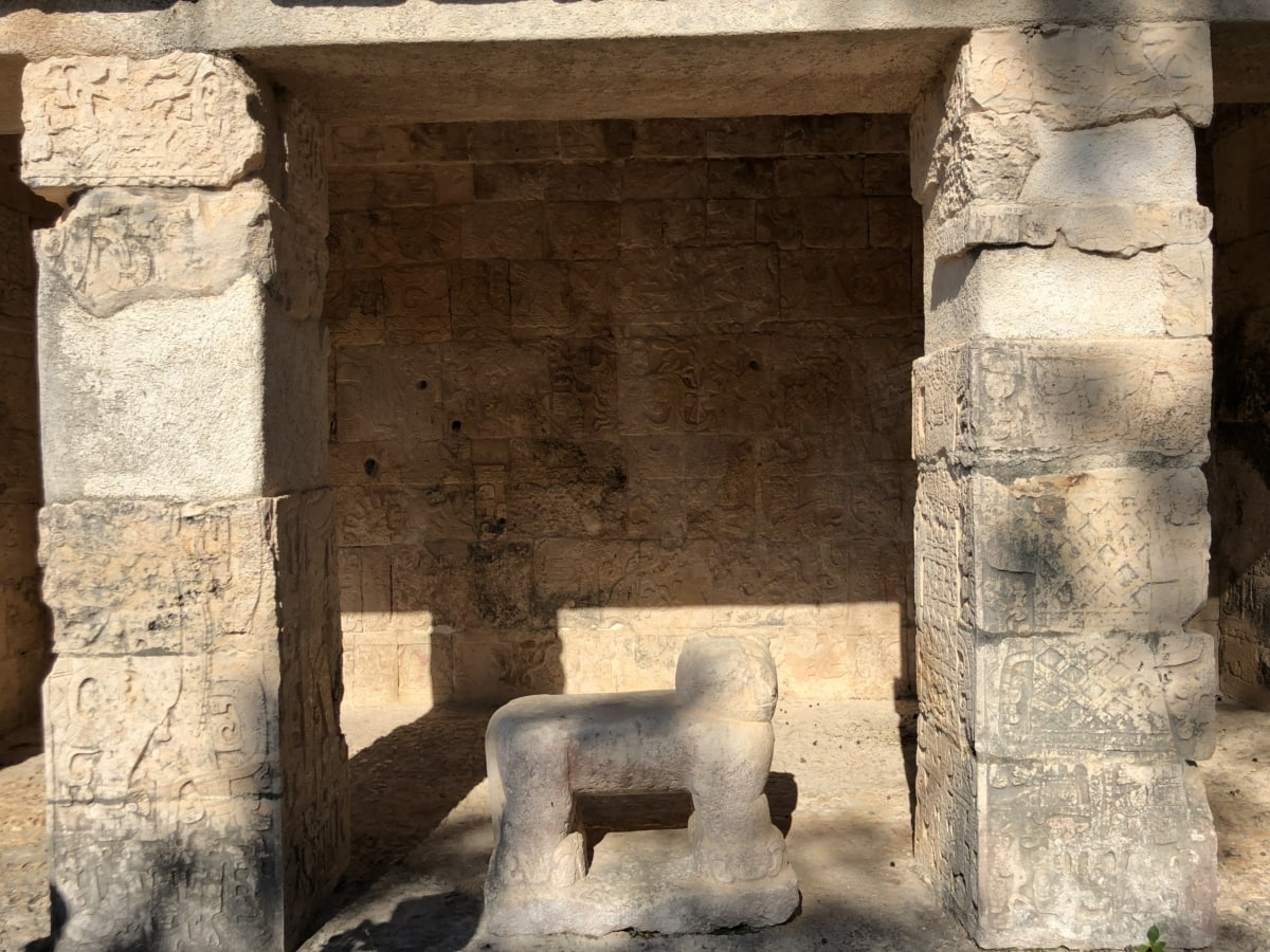 โบราณคดี, ทำด้วยมือ, ประติมากรรม, กำแพงหิน, อิฐ, ประวัติ, หิน, โบราณ, สถาปัตยกรรม, หลุมฝังศพ