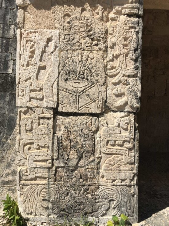 archaeology, architectural style, artifact, carving, handmade, historic, medieval, stone wall, text, ancient