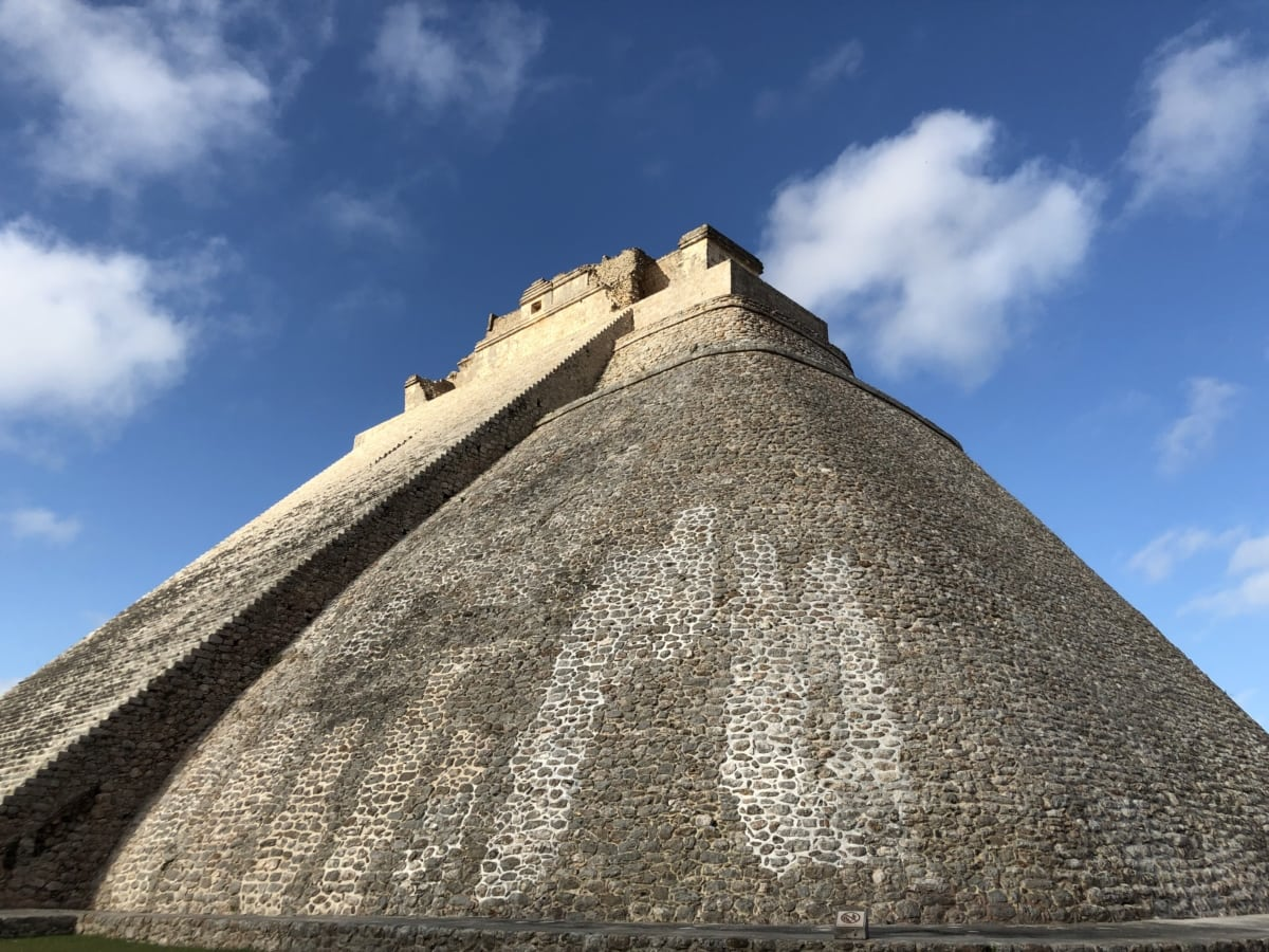 america, archaeology, heritage, national monument, pyramid, spirituality, worship, architecture, ancient, old