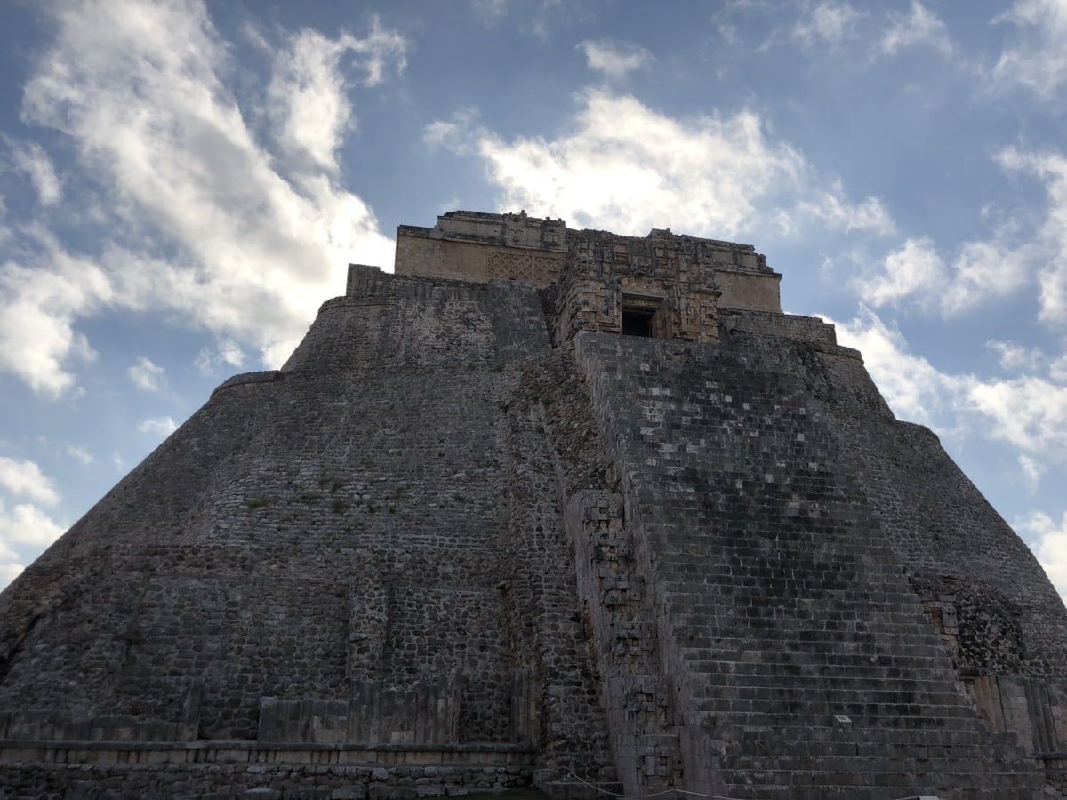 american, civilization, culture, great, heritage, pyramid, architecture, fortress, ancient, archaeology