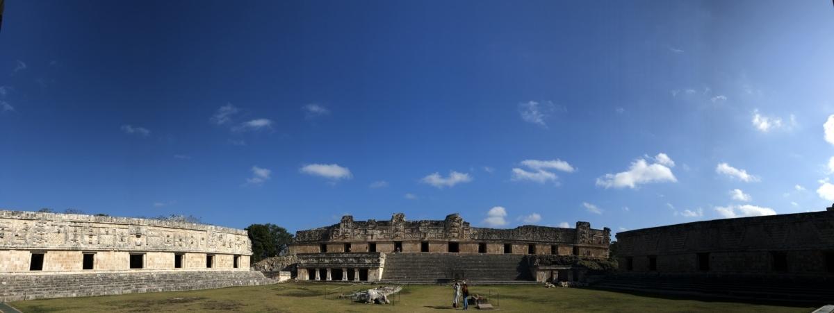baština, travnjak, panorama, tvrđava, drevno, bedem, arhitektura, na otvorenom, stari, arheologija