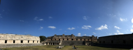 heritage, lawn, panorama, fortress, ancient, rampart, architecture, outdoors, old, archaeology