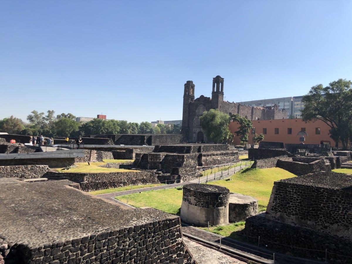 arhitektura, grad, tvrđava, drevno, na otvorenom, stari, dvorac, arheologija, kamen, utvrda
