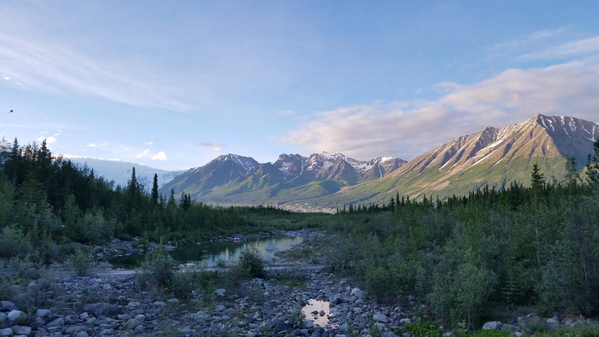 ökológia, felvidéki, hó, táj, tartomány, természet, hegyi, hegyek, szabadban, víz