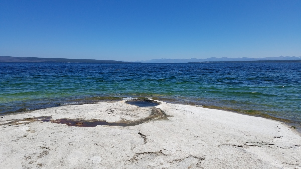 island, majestic, ocean, sea, coast, shoreline, water, beach, sandbar, sand