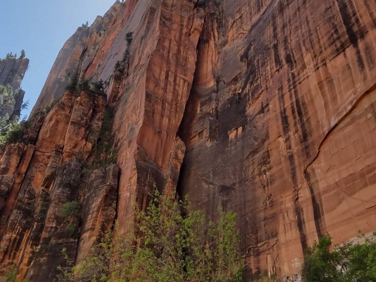 pieskovec, Príroda, kameň, údolie, útes, kaňon, park, rokliny, príroda, Geológia